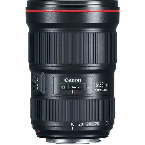 Canon-16-35-III-USM-lens-5D-IV