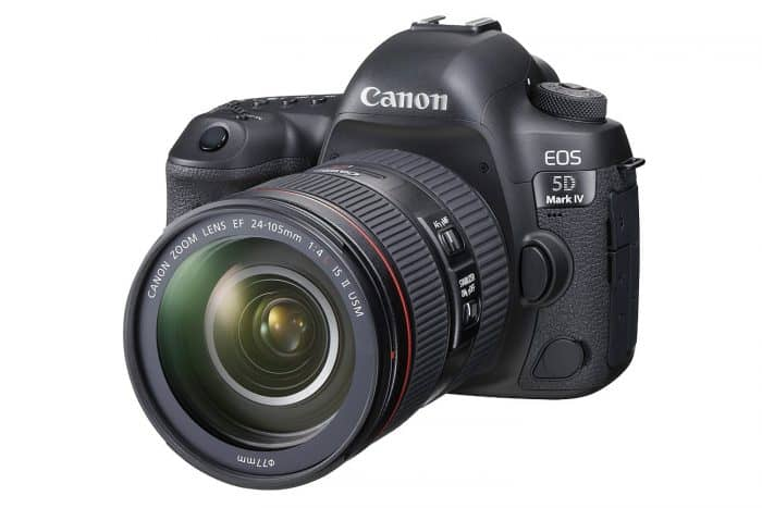 Canon-5D-Mark-IV-EOS-DSLR-camera