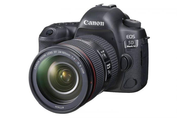 Canon-5D-Mark-IV-EOS-DSLR-camera