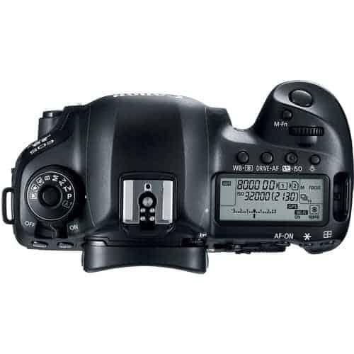 Canon-EOS-5D-Mark-IV-Full-Frame-DSLR