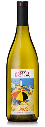 Coppola-Movie-Director-Jaws-Chardonnay-Wine