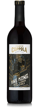 Coppola-Movie-Director-King-Kong-Wine
