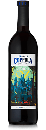 Coppola-Movie-Director-Wizard-of-Oz-Merlot