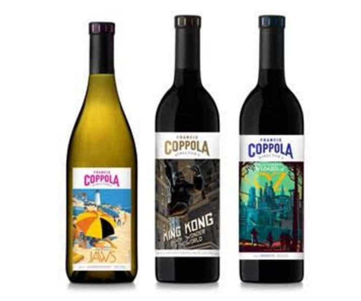 francis ford coppola winery director 39 s great movies. Cars Review. Best American Auto & Cars Review