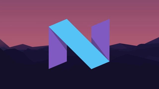 Google Android N Preview