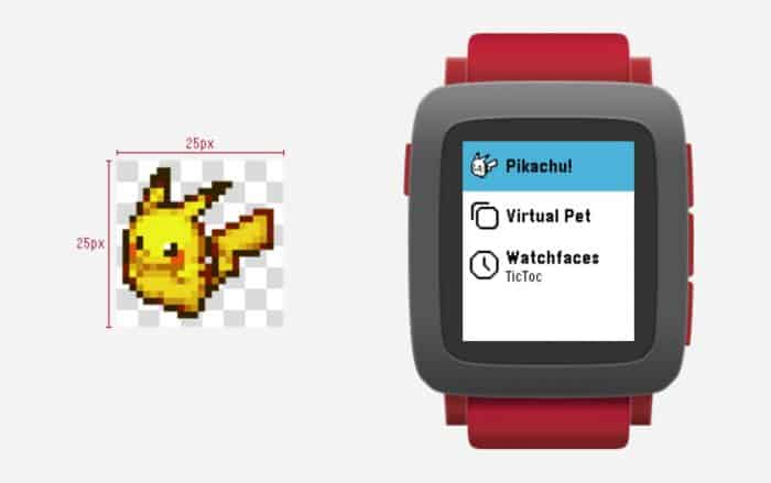 Pebble-Time-New-Icons-OS-4