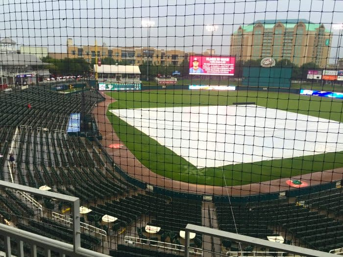 Embassy Suite overlooking the ball park-JRN