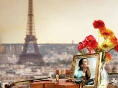An Evening in Paris with Madeleine Peyroux and the San Francisco Symphony