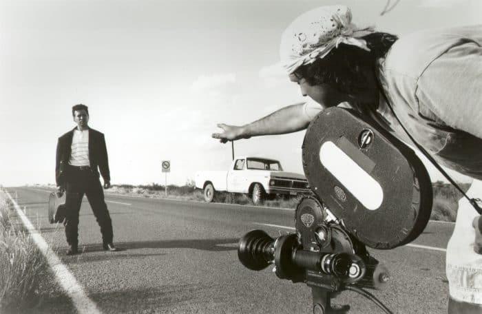 El Mariachi (1992)
