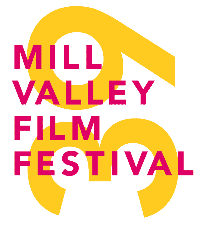 mill-valley-film-festival-39