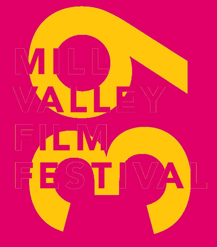 mill-valley-film-festival-39