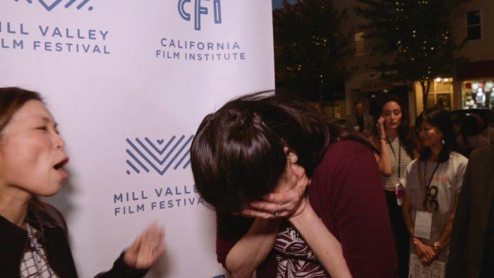 sarah-silverman-interview-film-festival