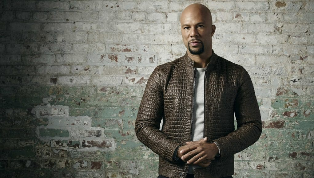 Common - Review at Masonic, San Francisco