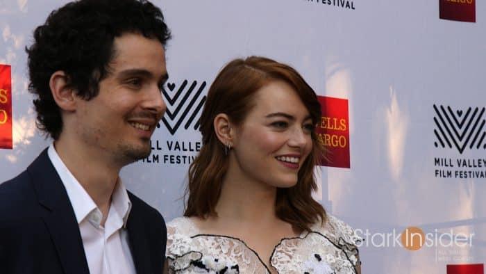 La La Land - Mill Valley Film Festival