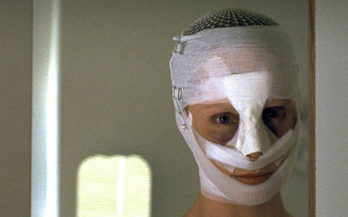 Goodnight Mommy - Top 10 Horror Films