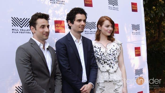 La La Land Premiere - MVFF
