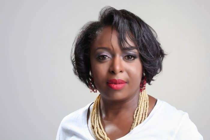 Kimberly Bryant - Black Girls Code