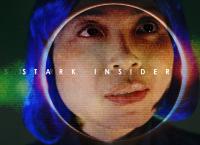 Loni Stark and Clinton Stark Documentaries - Stark Insider