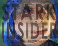 Loni Stark in a WEST COAST ADVENTURE... A LIFETIME IN THE MAKING | Stark Insider