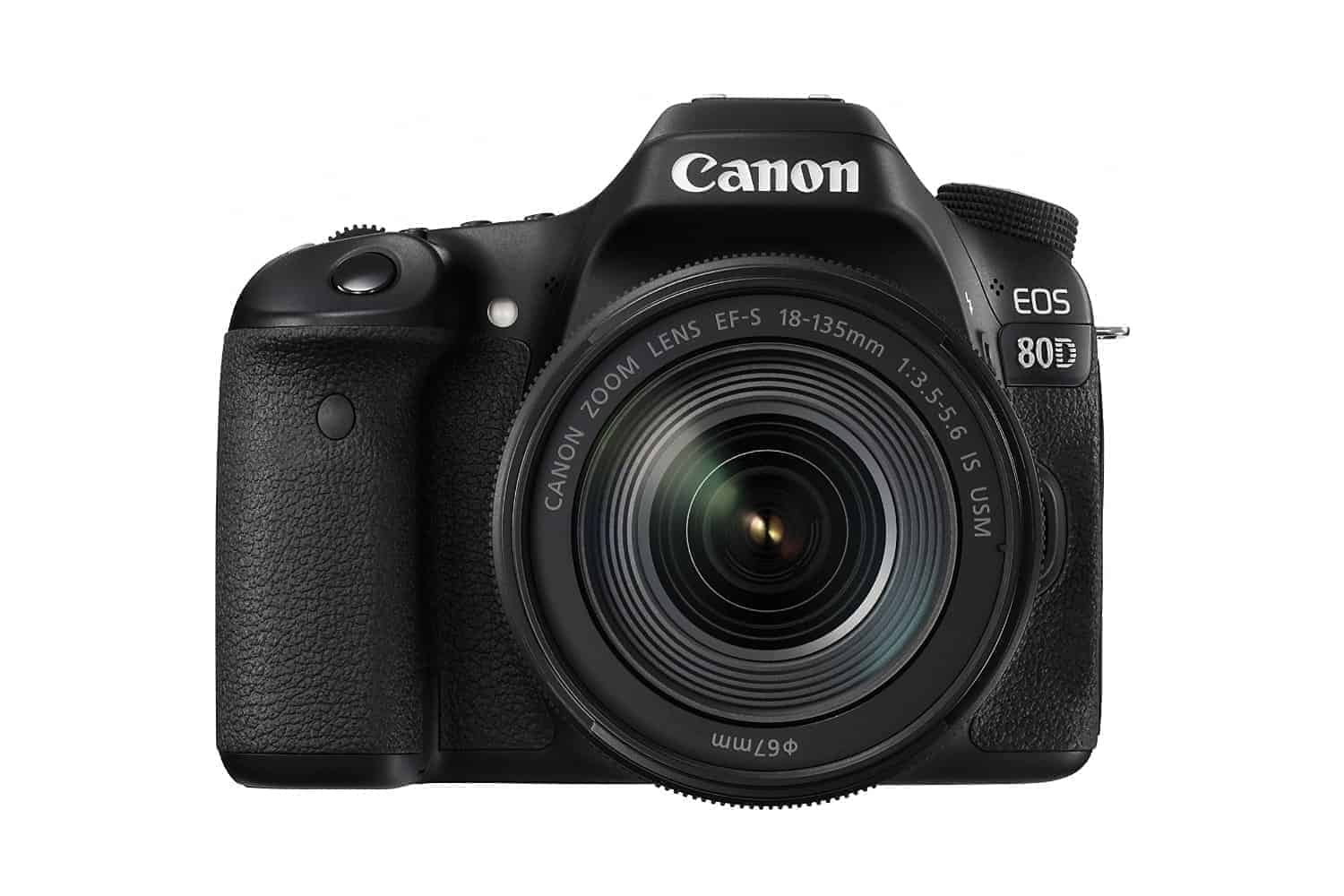 Camera Discount Dslr Camera canon eos 80d deal big price discounts for highly rated dslr kit lens