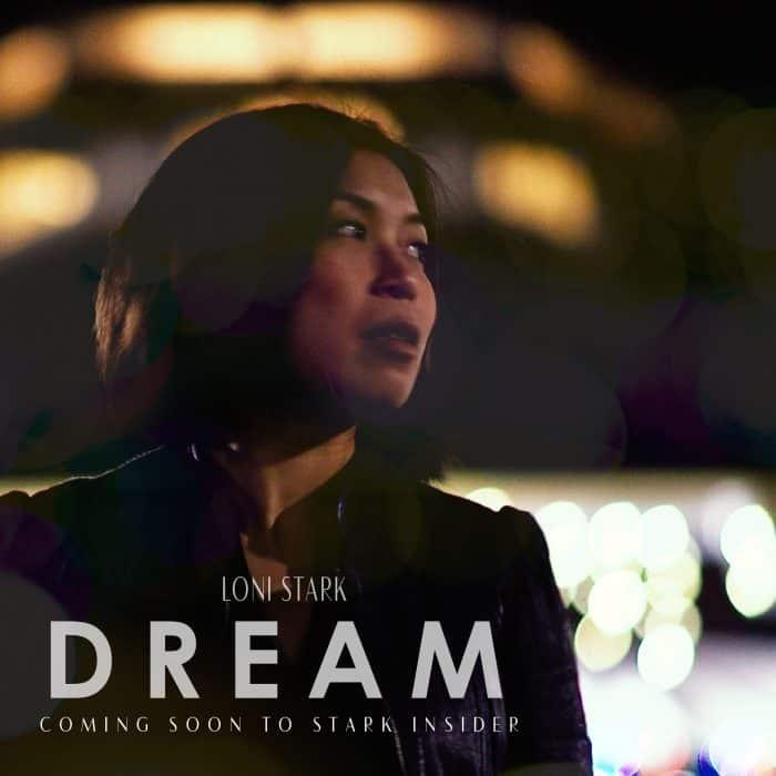 dream-loni-stark-short-film-clint-stark