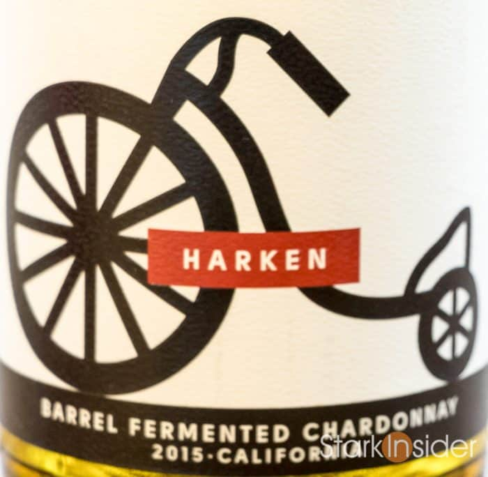 harken-chardonnay-wine-label-9243