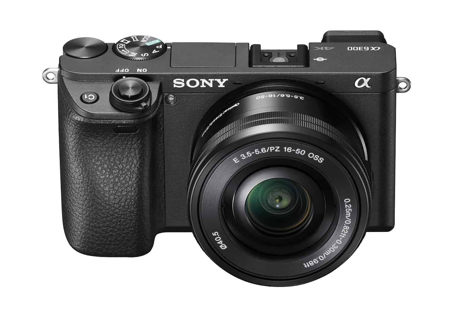 Camera Top 10 Best Dslr Cameras camera buying guide top 10 best dslr mirrorless cameras for sony alpha a6300 digital with 16 50mm lens