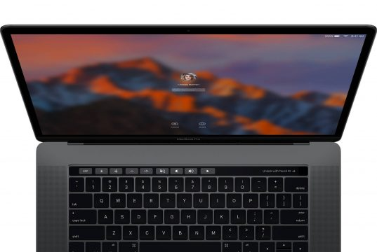 2016 MacBook Pro - Is it worth the cost?