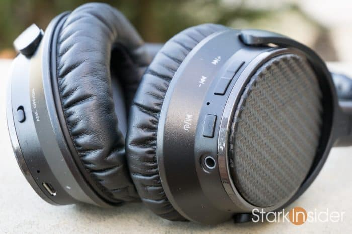 Best Noise Cancelling Headphones - Recommended