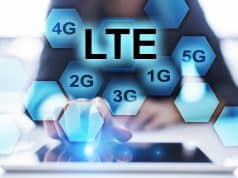 What is 4G and LTE? A brief explanation