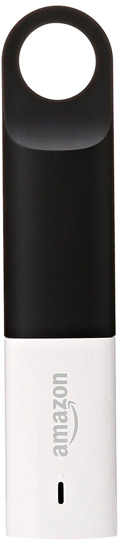 Amazon Dash Wand With Alexa