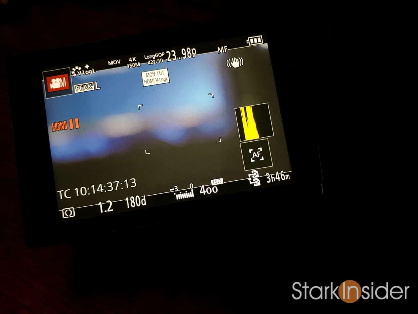 Best SD memory cards for shooting 4K video | Stark Insider