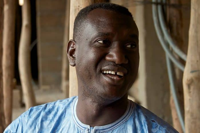 Mali Blues - Documentary