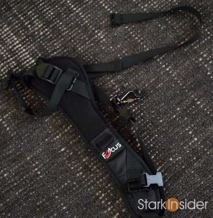 YRMJK camera strap Belt Quick Rapid Shoulder Sling Neck for Camera DSLR
