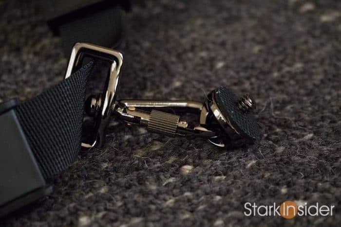YRMJK camera strap Belt Quick Rapid Shoulder Sling Neck for Camera DSLR