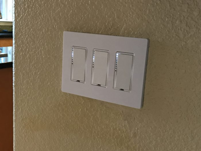 Insteon Tips and Tricks
