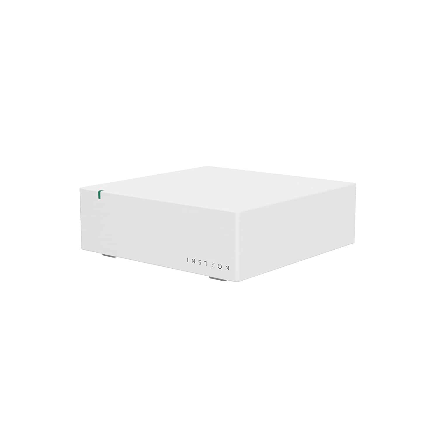 Home Automation Hub Reviews is the smartthings smart home hub a good deal? and is it better
