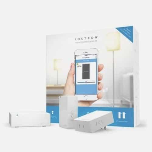 Insteon Home Control Starter Kit