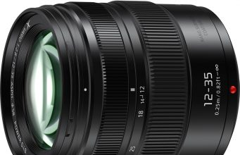 Panasonic-12-35mm-f2-0-lens-gh5-recommended