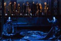 Cal Performances, Berkeley Theater Reviews