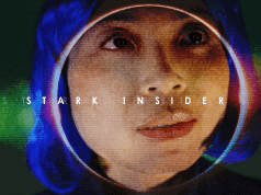 Loni Stark and Clinton Stark Documentaries - Stark Insider