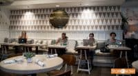 Cafe Gratitude Venice - Vegan restaurant