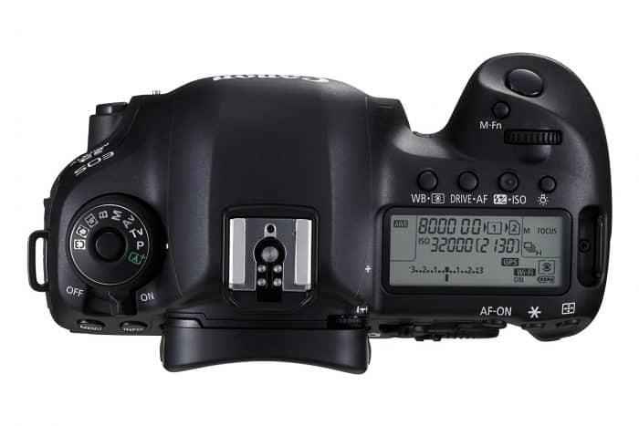 Best Camera Gear: Canon 5D IV, EOS 80D, Rebel T5i, SL2