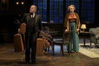 Ilana Walder Biesanz - Theater Review - Berkeley Repertory Theatre