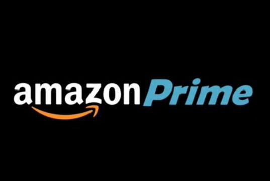 Amazon announces new prices for Prime