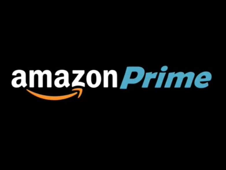 Amazon Prime cost jumps almost 20 percent for monthly subscription