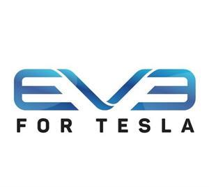 EVE for Tesla apps