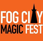 Fog City Magic Fest