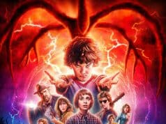 Stranger Things 3: Netflix and the auto-play video