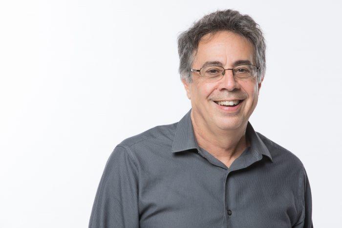 Berkeley Rep Tony Taccone - artistic director